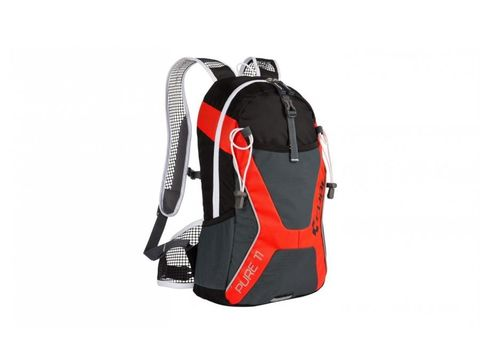 Batoh CUBE Backpack PURE 11 2015