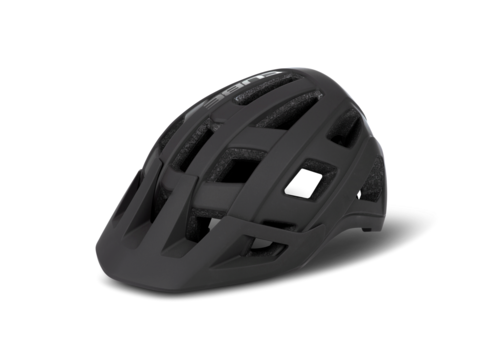Helma CUBE BADGER black