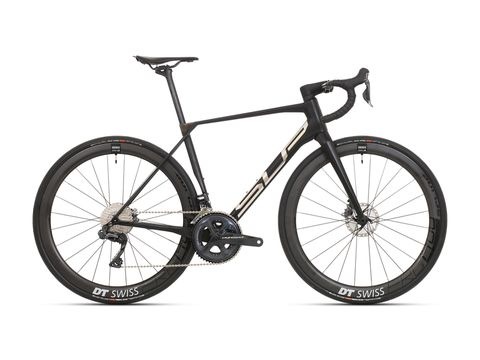 Gravel kolo SUPERIOR X-Road Team Issue R 2020