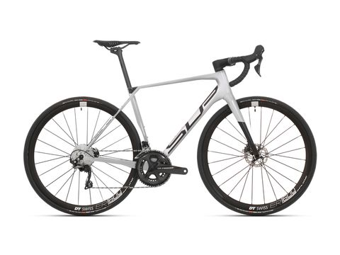 Gravel kolo SUPERIOR X-Road Team Issue 2020