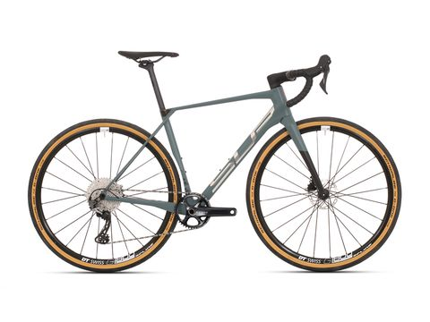 Gravel kolo SUPERIOR X-Road Team Comp 2020